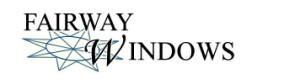 Fairway Windows of Richmond